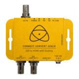 Atomos Connect Convert Scale - SDI naar HDMI - thumbnail 1