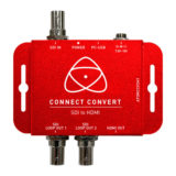 Atomos Connect Convert - SDI naar HDMI - thumbnail 1