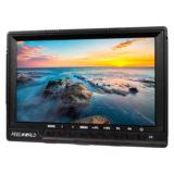 "Feelworld FW760 7"" 4K HDMI Monitor - thumbnail 1"