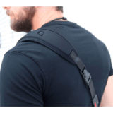 Carry Speed CS202 Slim-D Sling Strap - thumbnail 3