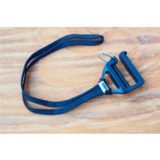 Carry Speed CS202 Slim-D Sling Strap - thumbnail 7