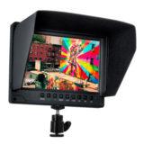 "AVtec XFM070 Ultra Thin 7"" Full HD monitor - thumbnail 1"