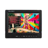 "AVtec XFM070 Ultra Thin 7"" Full HD monitor - thumbnail 2"