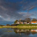 Workshop landschapsfotografie met Johan van der Wielen