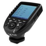 Godox X Pro-C transmitter voor Canon - thumbnail 5