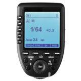 Godox X Pro-C transmitter voor Canon - thumbnail 4