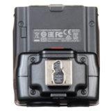 Leica SF 40 flitser - thumbnail 5