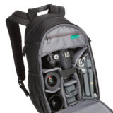 Case Logic Bryker DSLR Small Backpack - thumbnail 2