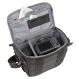Case Logic Bryker DSLR Large Camera Case - thumbnail 2