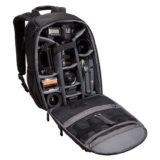 Case Logic Bryker DSLR Large Backpack - thumbnail 2