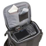 Case Logic Bryker DSLR Small Camera Case - thumbnail 2