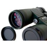 Barr & Stroud Sierra 10x50 Phasegecoat verrekijker - thumbnail 2