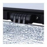 Falcon Eyes Wi-Fi Bi-Color Soft LED Lamp Dimbaar LPW-100TD op 230V - thumbnail 7