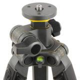 Vanguard Alta Pro 2+ 264AT statief - thumbnail 4