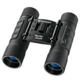 Bresser Hunter 10x25 compacte verrekijker - thumbnail 1