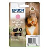 Epson Inktpatroon T378 Licht Magenta - thumbnail 1