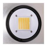 Falcon Eyes Bi-Color LED Lamp Dimbaar LPS-2100TD op 230V - thumbnail 6