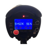 Falcon Eyes Bi-Color LED Lamp Dimbaar LPS-2100TD op 230V - thumbnail 7