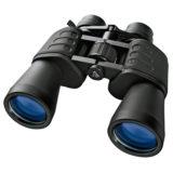 Bresser Hunter 8-24x50 Zoom verrekijker - thumbnail 1