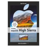 Ontdek macOS High Sierra - Bob Timroff - thumbnail 1