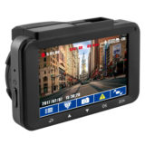 Neoline Wide S49 Dual Channel dashcam - thumbnail 4