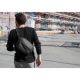 Peak Design Everyday Sling 5L Black - thumbnail 11