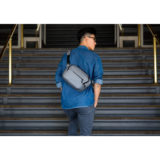 Peak Design Everyday Sling 5L Ash - thumbnail 10
