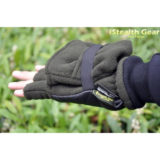 Stealth Gear Ultimate Freedom Glove Set - maat M/L - thumbnail 4