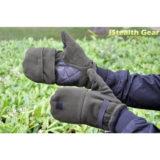 Stealth Gear Ultimate Freedom Glove Set - maat XL/XXL - thumbnail 3