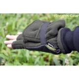 Stealth Gear Ultimate Freedom Glove Set - maat XL/XXL - thumbnail 4