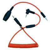 Miops Smartphone Afstandsbediening MD-P1 met P1 kabel voor Panasonic/Leica - thumbnail 2