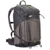 MindShift BackLight 36L Photo Daypack Charcoal - thumbnail 2