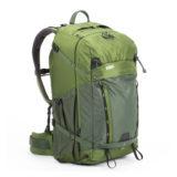 MindShift BackLight 36L Photo Daypack Woodland Green - thumbnail 4