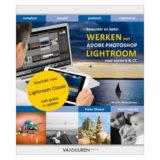 Bewuster & beter Werken met Adobe Photoshop Lightroom - Dhaeze & Frederiks