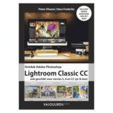 Ontdek Lightroom 6 en CC, 3e editie - Pieter Dhaeze - thumbnail 1