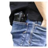 Pgytech Control Stick Protector voor afstandsbediening DJI Mavic - thumbnail 5