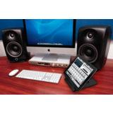 "IK Multimedia iKlip Studio 10"" tabletstandaard - thumbnail 3"