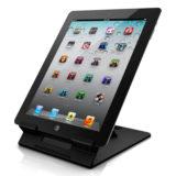"IK Multimedia iKlip Studio 10"" tabletstandaard - thumbnail 9"
