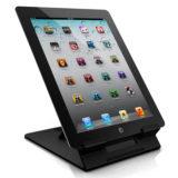 "IK Multimedia iKlip Studio 10"" tabletstandaard - thumbnail 10"