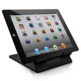"IK Multimedia iKlip Studio 10"" tabletstandaard - thumbnail 11"