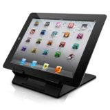 "IK Multimedia iKlip Studio 10"" tabletstandaard - thumbnail 12"