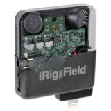 IK Multimedia iRig Mic Field - thumbnail 10