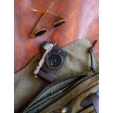 Panasonic DC-GX9 systeemcamera Zwart + 12-32mm - thumbnail 8
