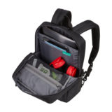 "Case Logic 14"" Bryker Laptop Backpack BRYBP-114 Zwart - thumbnail 8"