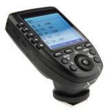 Godox X Pro-S transmitter voor Sony - thumbnail 6