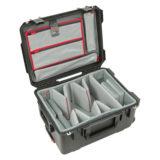 SKB Cases iSeries hardcase 3i-2015-10DL - thumbnail 2
