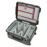 SKB Cases iSeries hardcase 3i-2015-10DL - thumbnail 3