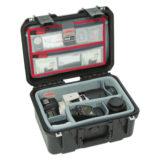 SKB Cases iSeries hardcase 3i-1309-6DL - thumbnail 1