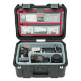 SKB Cases iSeries hardcase 3i-1309-6DL - thumbnail 2