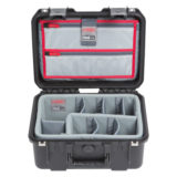 SKB Cases iSeries hardcase 3i-1309-6DL - thumbnail 3